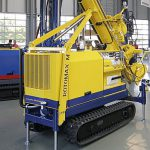 rotomax m jet grouting system 001