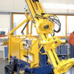 rotomax m jet grouting system 002
