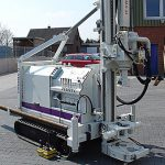 rotomax m jet grouting system 004