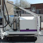 rotomax m jet grouting system 006